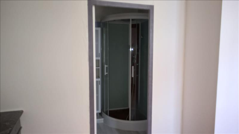 Appartement FOIX - 3 pièces  -   45 m²