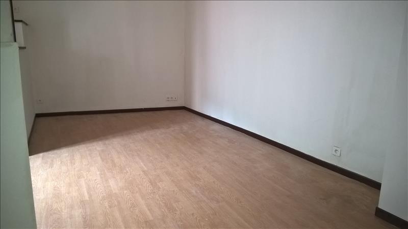Appartement FOIX - 2 pièces  -   44 m²