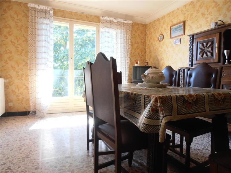 Vente Maison VENERQUE (31810) - 4 pièces - 96 m² -