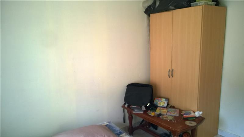 Maison MARSAC SUR L ISLE - 3 pièces  -   65 m²
