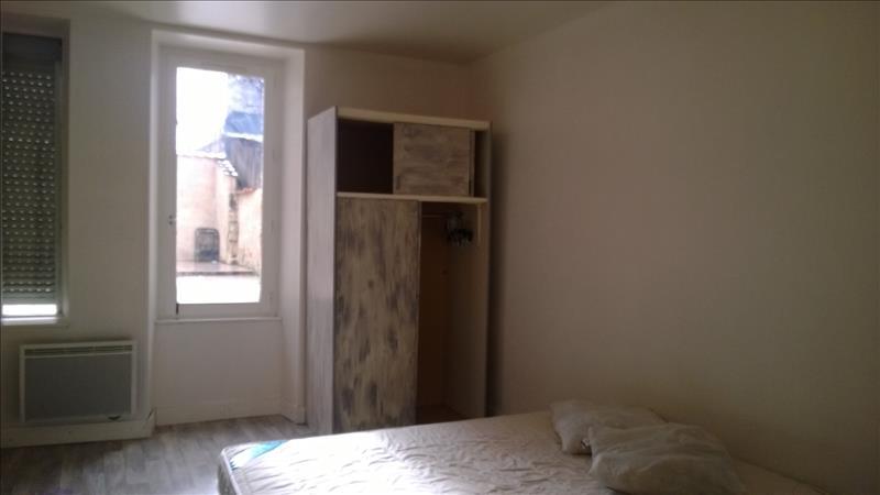 Appartement PERIGUEUX - (24)