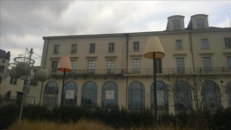 Vente Immeuble PERIGUEUX  (24000)