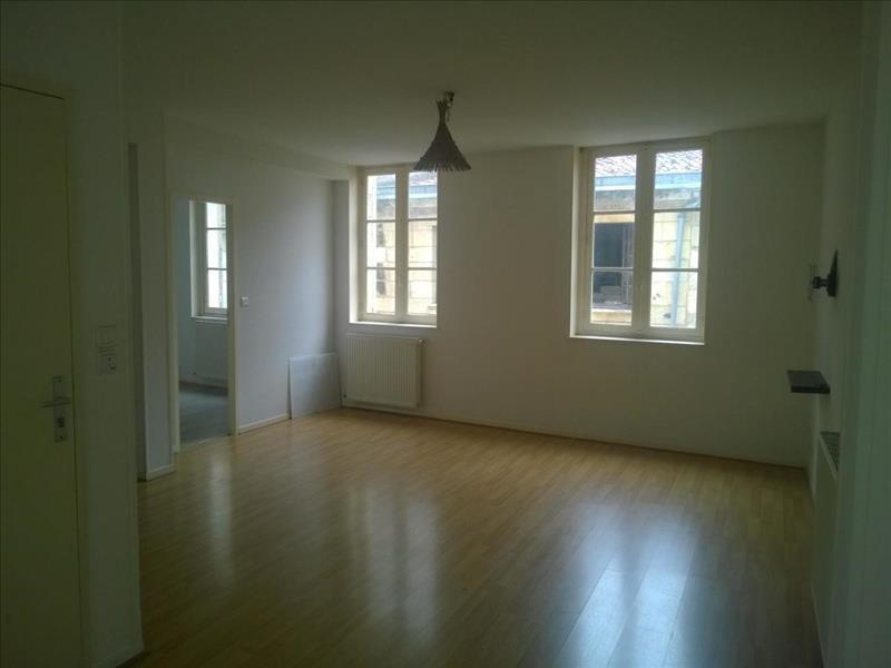 Vente Appartement PERIGUEUX (24000) - 3 pièces - 51 m² - Quartier Centre Ville