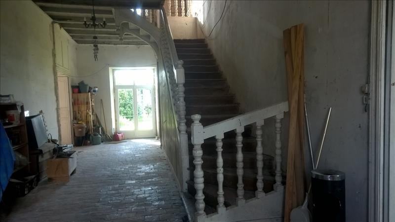 Maison AUMAGNE - 11 pièces  -   530 m²