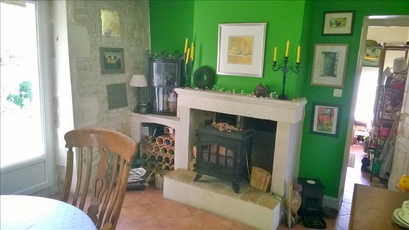 Maison COURCELLES - 5 pièces  -   126 m²