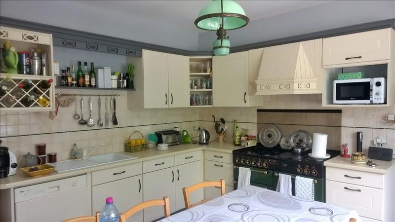 Maison NANTILLE - 13 pièces  -   346 m²