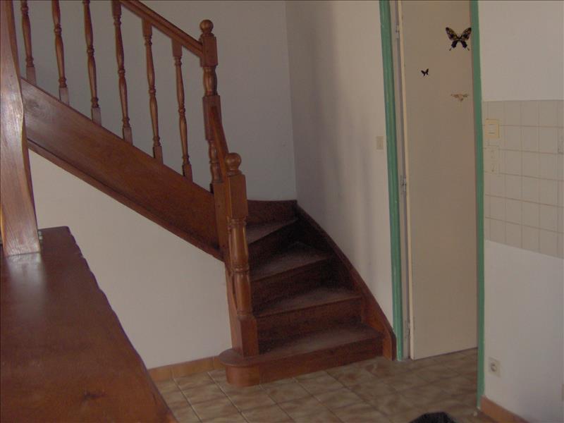 Maison HAIMPS - 4 pièces  -   69 m²