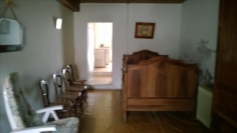 Maison NACHAMPS - 5 pièces  -   130 m²