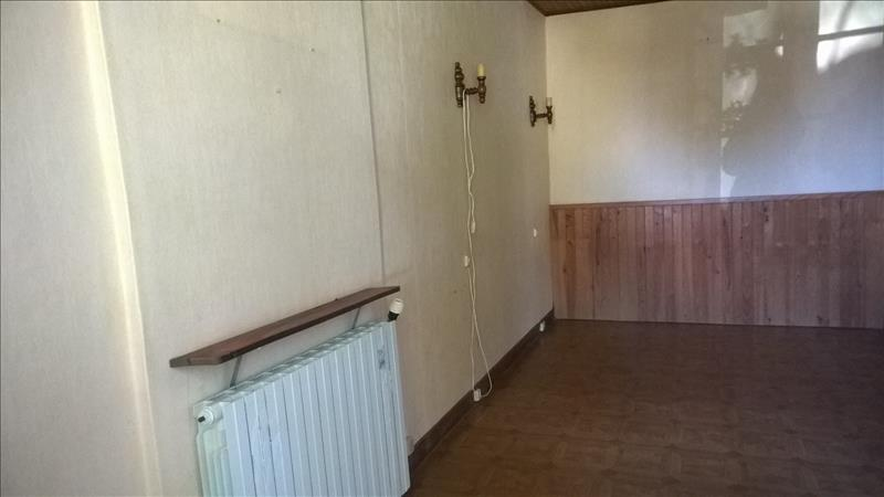 Maison FONTENET - (17)
