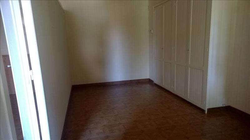 Maison FONTENET - 3 pièces  -   62 m²