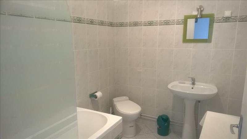 Maison AULNAY - 5 pièces  -   122 m²