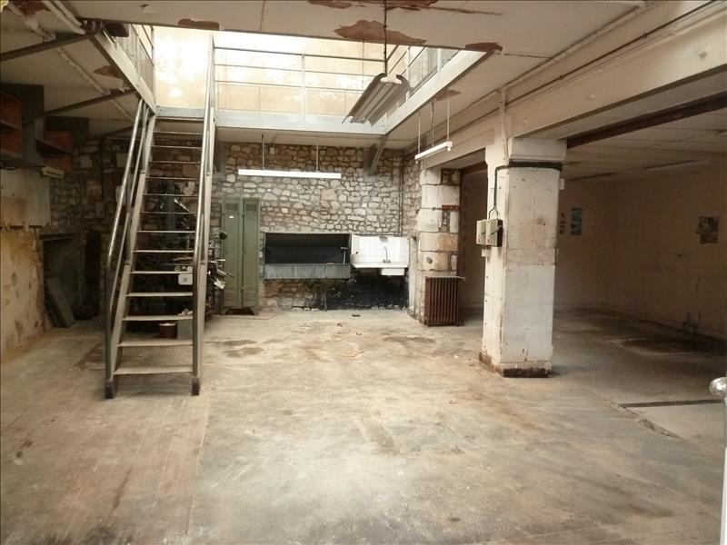 vente maison saint jean d 39 ang ly 17400 bourse de l 39 immobilier. Black Bedroom Furniture Sets. Home Design Ideas
