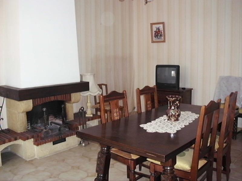 Maison BUZET SUR BAISE - (47)