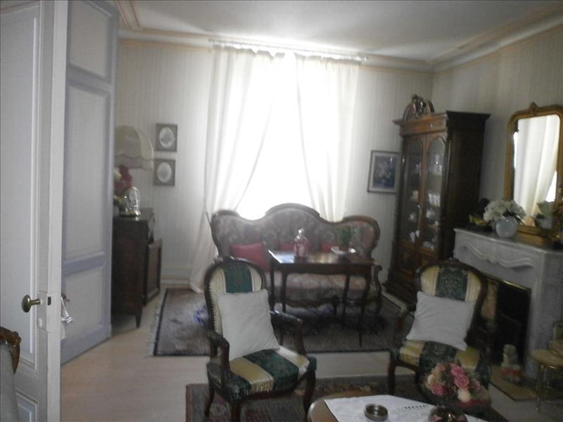 Maison DAMAZAN - (47)
