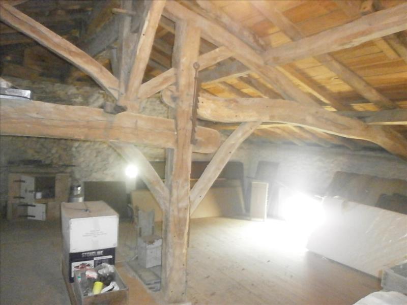 Maison GUERIN - 5 pièces  -   131 m²
