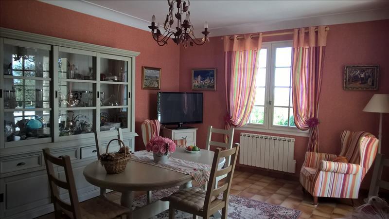 Maison LEYRITZ MONCASSIN - (47)