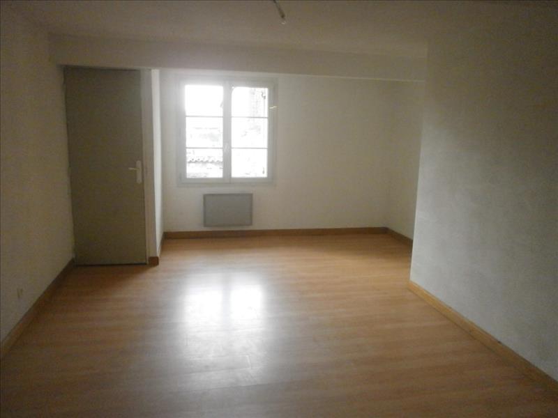 Maison CASTELJALOUX - 3 pièces  -   120 m²