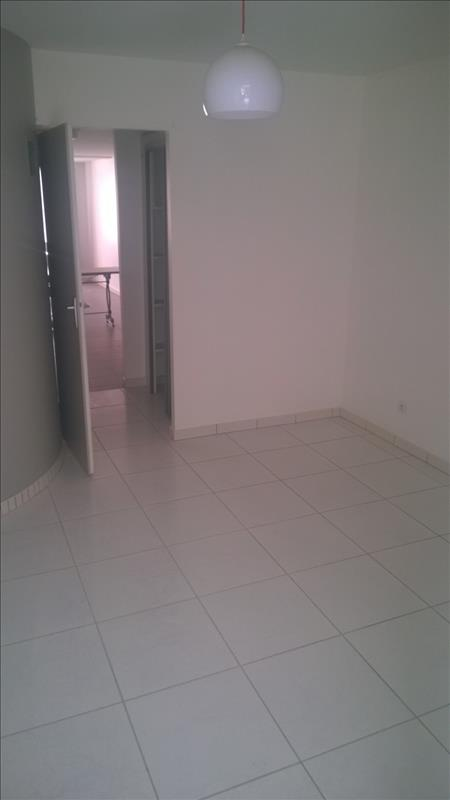 Appartement CASTELJALOUX - (47)