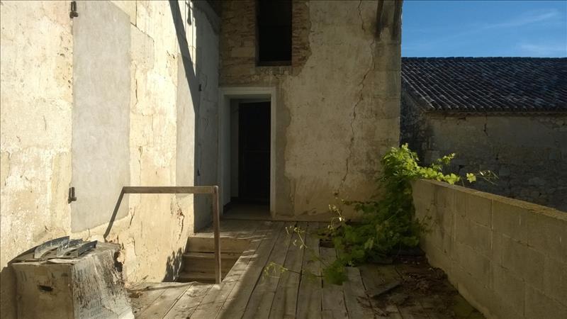 Maison GUERIN - 4 pièces  -   80 m²