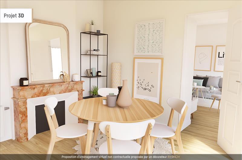 Vente Maison VILLEFRANCHE DU QUEYRAN (47160) - 7 pièces - 235 m² -
