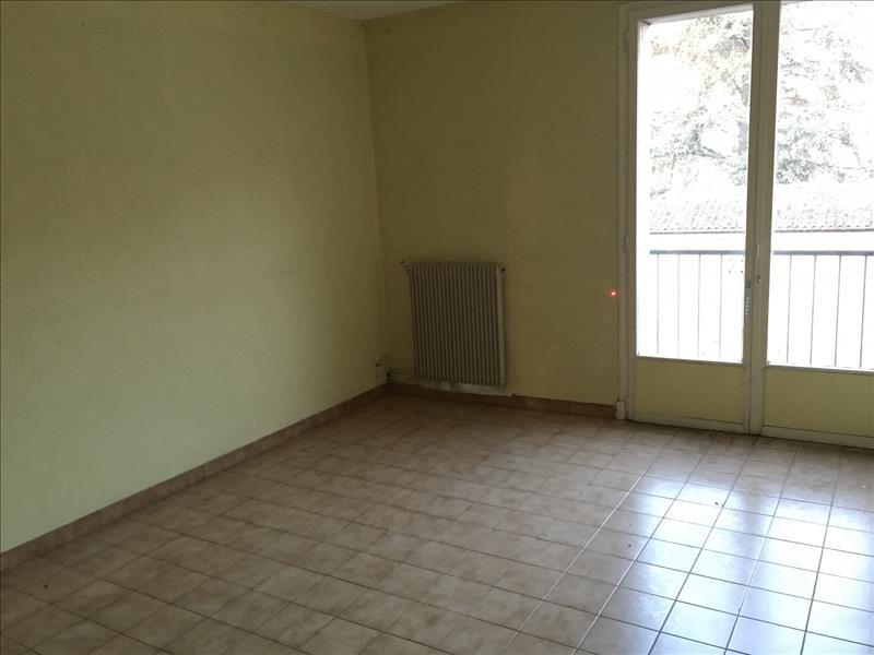 Appartement AGEN - (47)