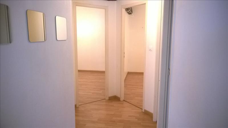 Appartement AGEN - 4 pièces  -   65 m²