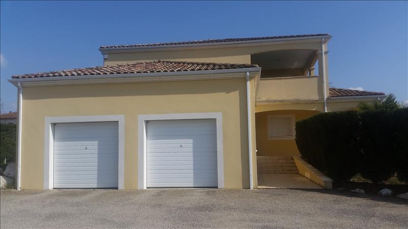 Maison BOE - 7 pièces  -   183 m²