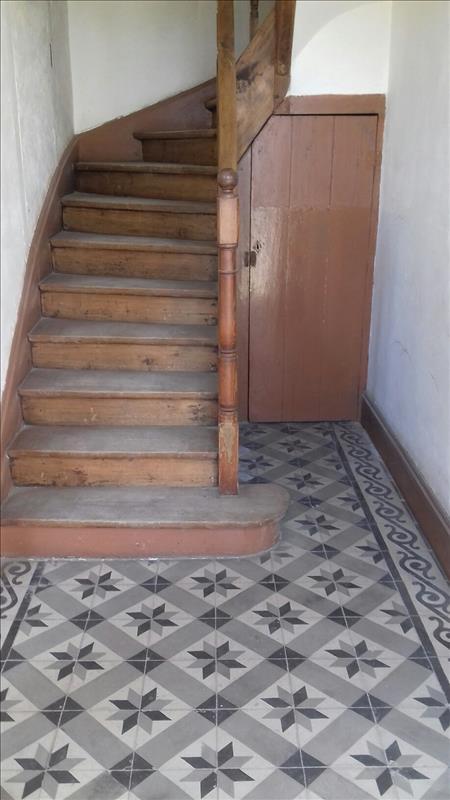 Maison AGEN - 6 pièces  -   150 m²