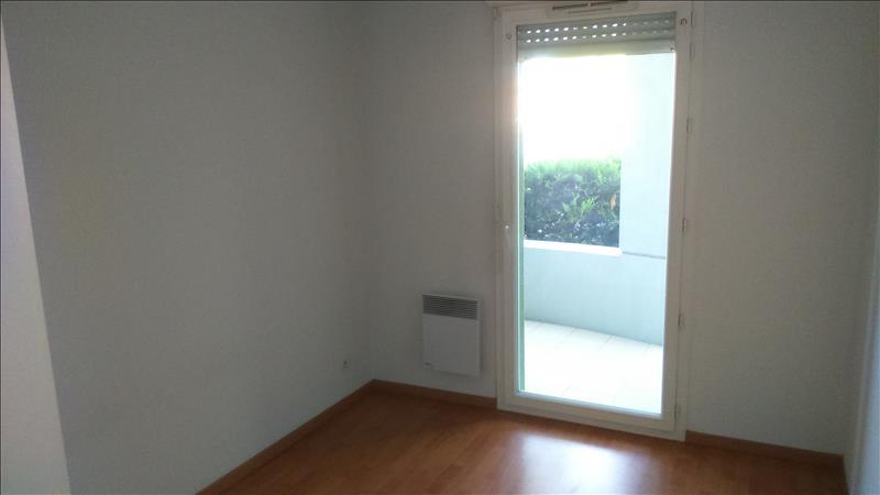 Appartement AGEN - 3 pièces  -   70 m²