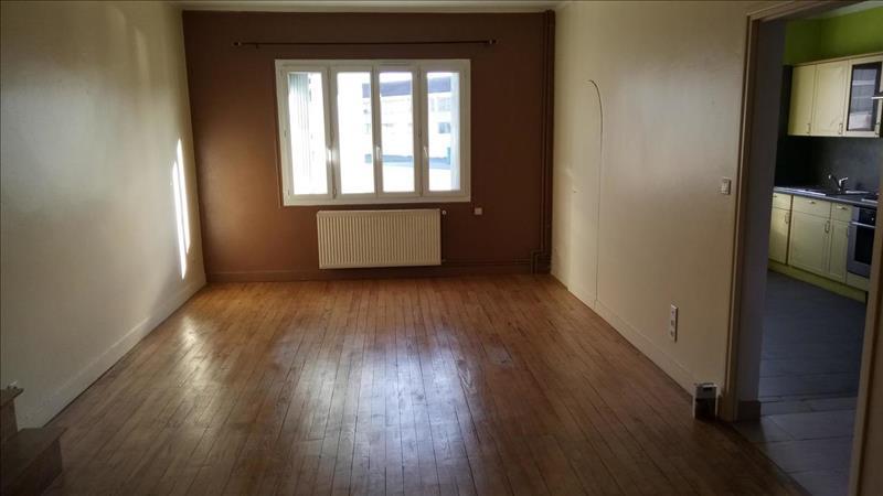 Vente Maison AGEN (47000) - 4 pièces - 100 m² - Quartier Le Gravier