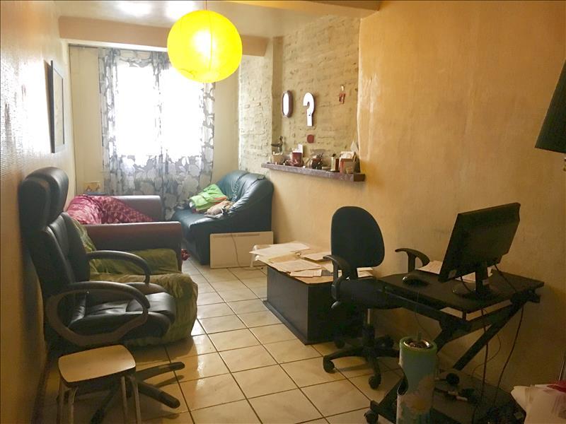 Vente Maison AGEN (47000) - 6 pièces - 100 m² - Quartier Le Gravier