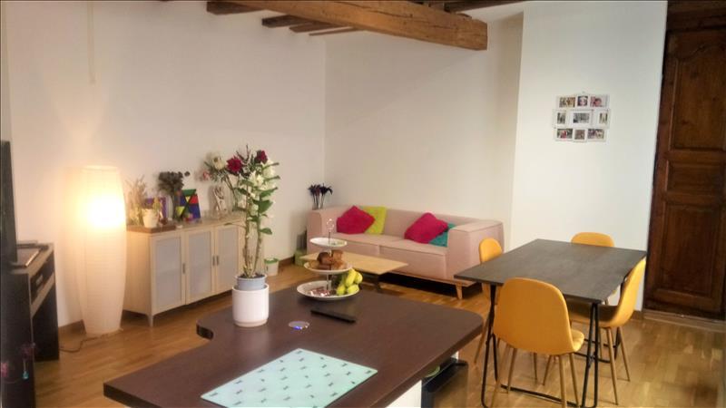 Maison  - 3 pièces    - 90 m² - AGEN (47)