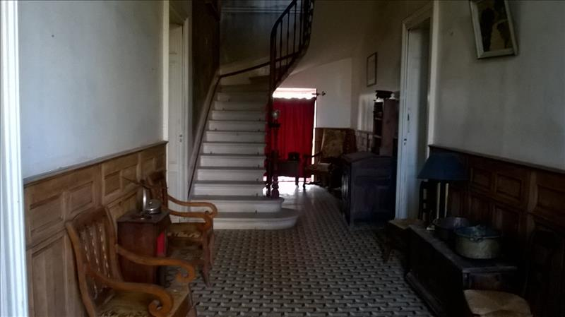 Maison BARSAC - (33)