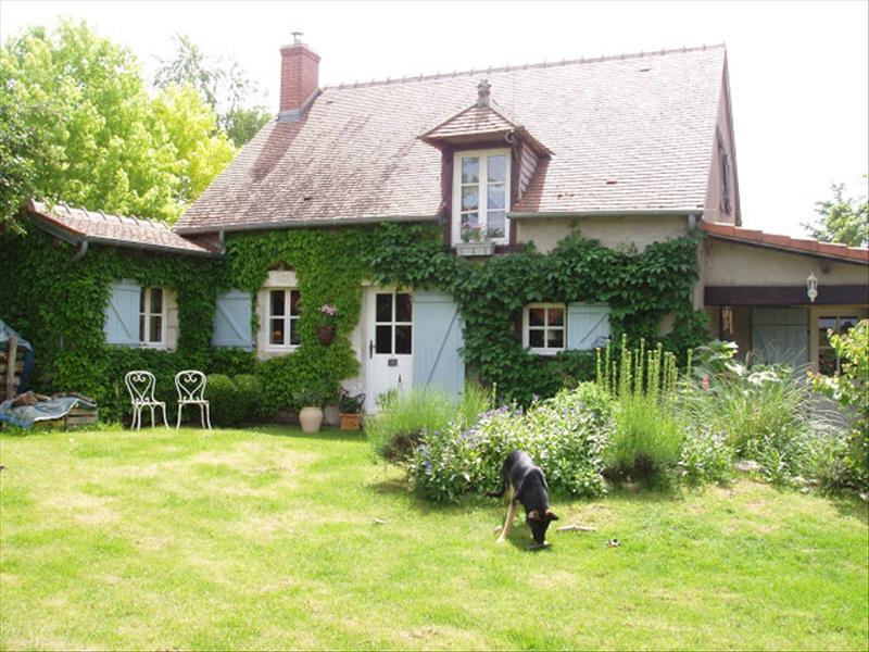 Maison VILLECELIN - (18)