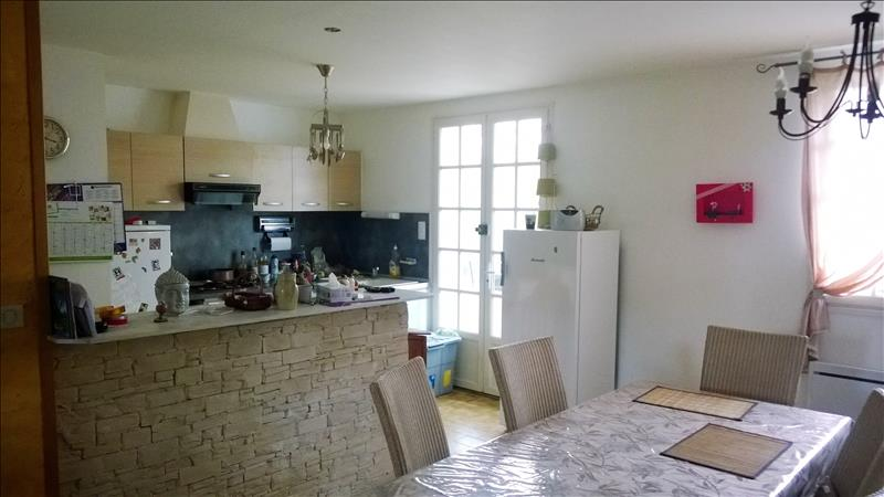 Maison CHEZAL BENOIT - (18)