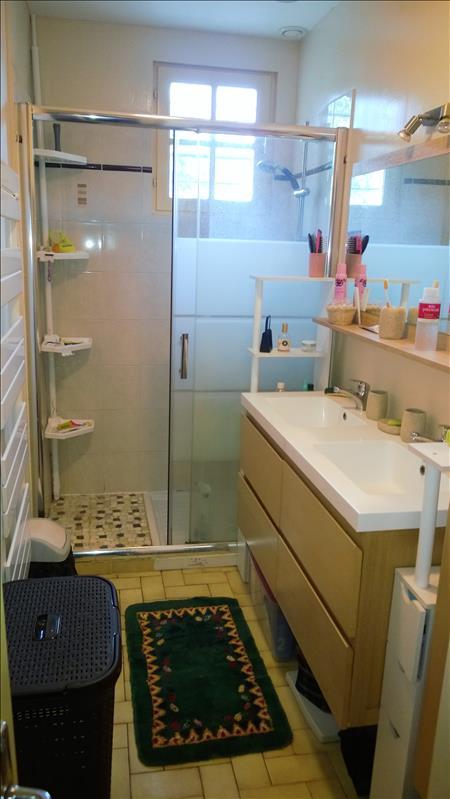Maison CHEZAL BENOIT - 6 pièces  -   121 m²