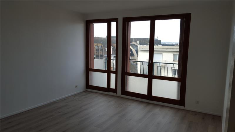 Appartement MONTLUCON - 2 pièces  -   63 m²