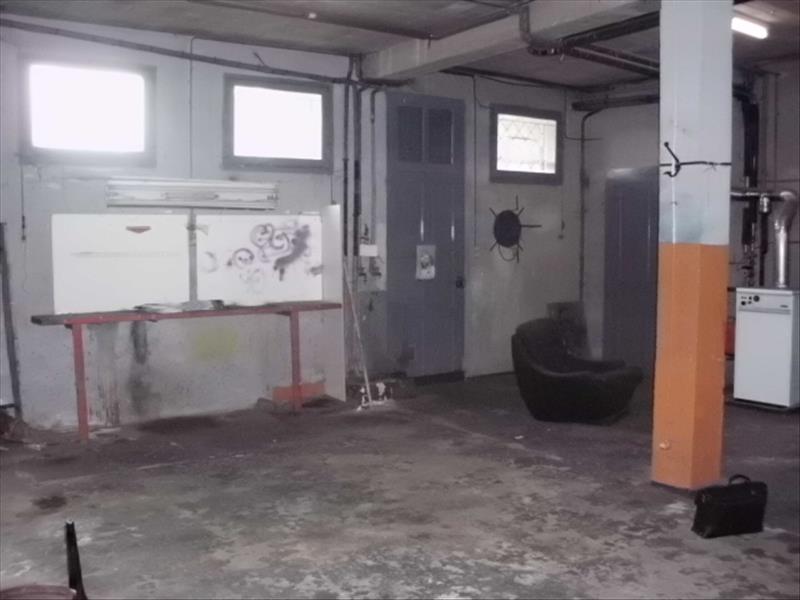 Maison COMMENTRY - 4 pièces  -   75 m²