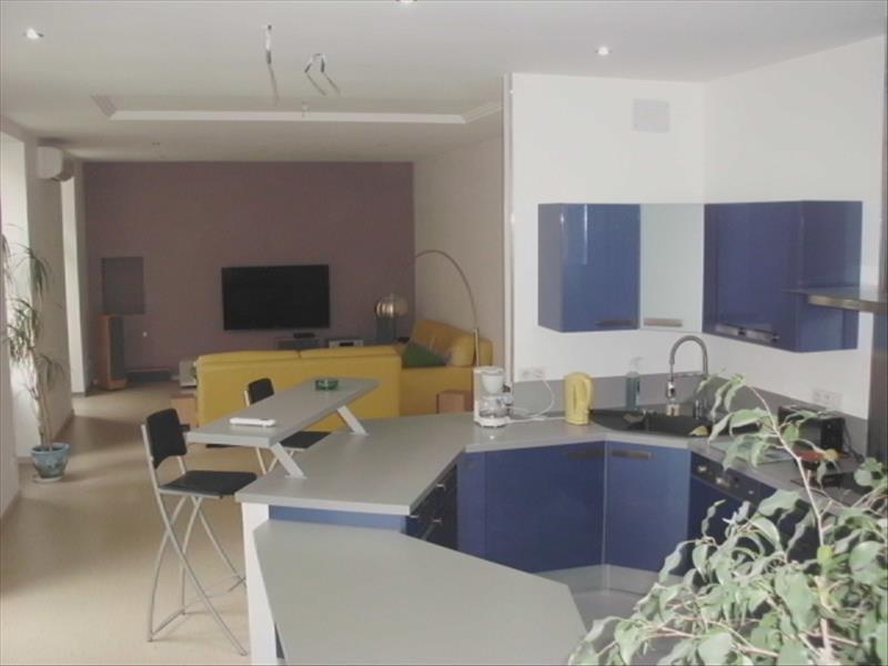 Maison MONTLUCON - 5 pièces  -   105 m²
