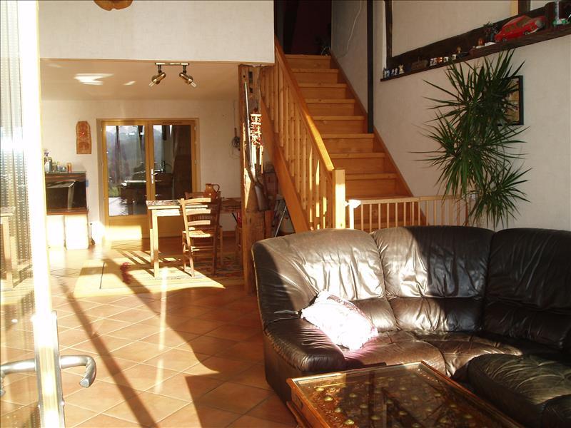 Vente Maison NERIS LES BAINS (03310) - 11 pièces 307 m²