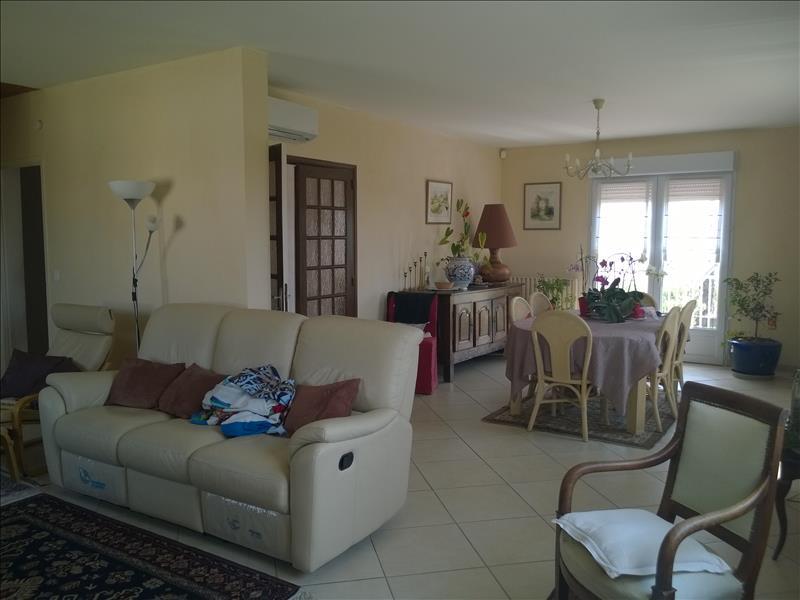 Vente Maison VACQUIERS (31340) - 5 pièces 180 m²