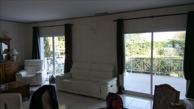 Vente Maison BOULOC (31620) - 5 pièces 146 m²