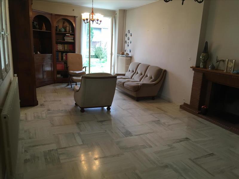 Vente Maison FRONTON (31620) - 5 pièces - 180 m² -