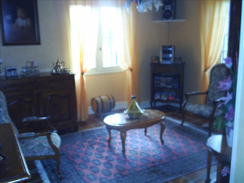 Maison EXCIDEUIL - 7 pièces  -   300 m²