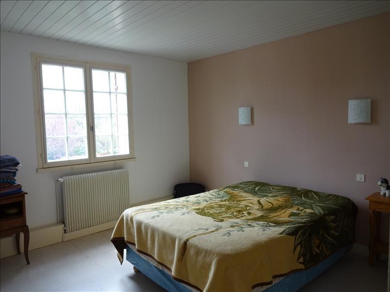 Maison LANOUAILLE - 10 pièces  -   197 m²