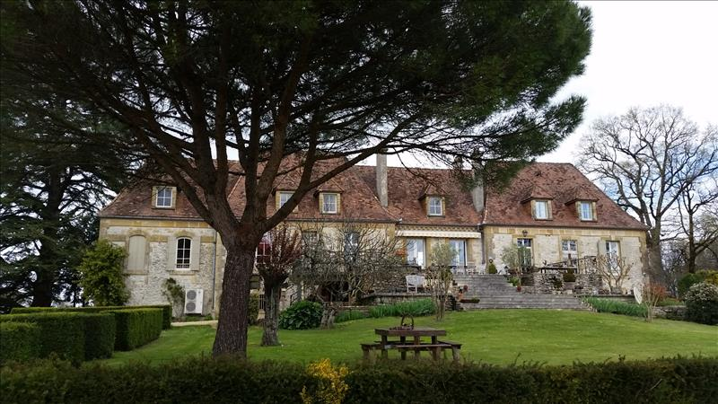 Maison ST RAPHAEL - (24)