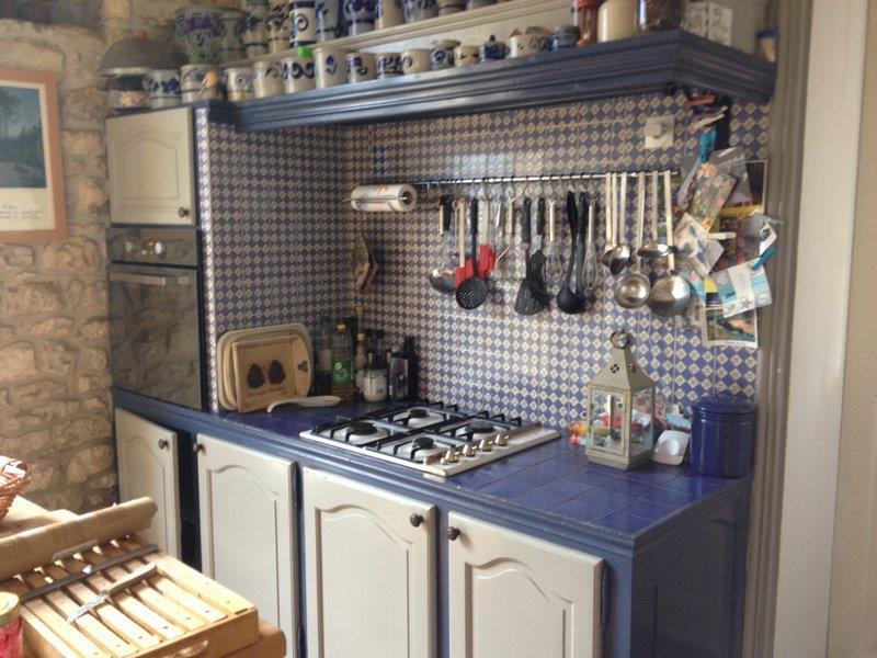 Maison ST RAPHAEL - 7 pièces  -   280 m²