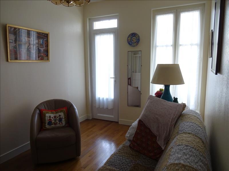 Maison LANOUAILLE - 5 pièces  -   142 m²