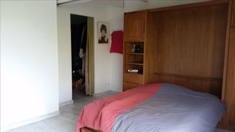 Maison COULAURES - 5 pièces  -   205 m²