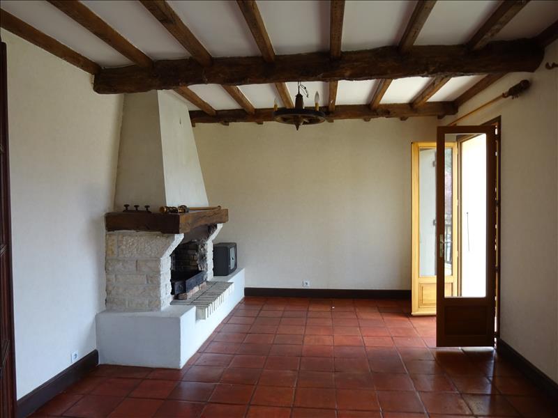 Maison COULAURES - 4 pièces  -   131 m²